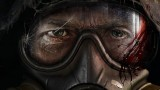 """""""Чернобил"""", HBO и първи трейлър на минисериала за трагедията в ядрената електроцентрала"""