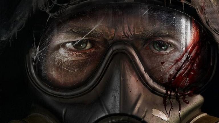 """Драматичен трейлър на """"Чернобил"""""""