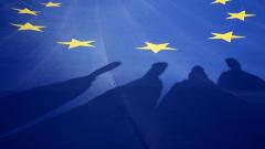 ЕС с Европейска прокуратура до 3 г.