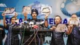 В Малайзия конфискуваха луксозни стоки от жилища на бивш премиер за $273 млн.