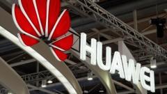 Huawei обяви, че е подписала 50 споразумения за изграждане на 5G въпреки санкциите