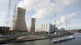 Украйна и Словения с абмициозни планове за развитие на ядрените си мощности