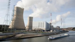Испания закрива атомните си централи до 2035 г.
