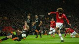 Маруан Фелайни отсече: Няма 10 пъти да се моля на Манчестър Юнайтед за нов договор!
