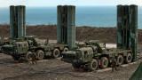 Турция складира части за американски оръжия под заплахата от санкции заради руските S-400