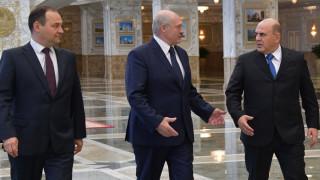 Лукашенко обяви, че може би е бил на власт твърде дълго
