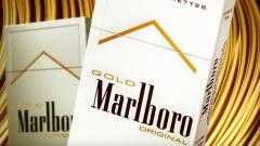 Франция готви забрана на знакови марки цигари