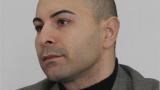 Боевски: Федерацията се нуждае от промяна