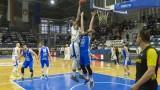 Рилски спортист загуби от Невежис с 29 точки разлика