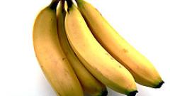 Банани за 681 млн. долара