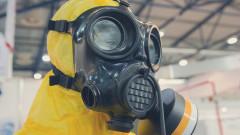 ЕС удължи с година санкциите за използването на химически оръжия