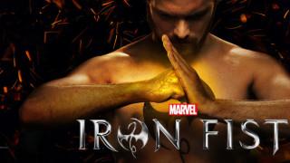 Новите филми и сериали на Netflix през септември