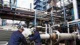 Аржентина увеличава значително добива на петрол