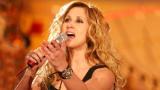 Лара Фабиан с нов концерт в България