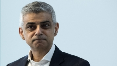 И кметът на Лондон ни подхвана заради расизма
