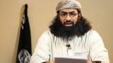 """Ал Кайда"" зове мюсюлманите да се надигнат и да избиват евреи и американци"
