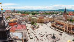 Проблемът с недостига на кадри в Полша се задълбочава
