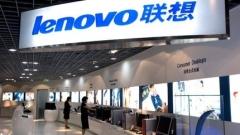 Lenovo купи Motorola от Google