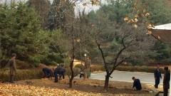 Южна Корея предупреди КНДР да не повтаря нарушаването на примирието