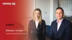 Компанията, която избра да вложи €40 милиона в завод за фарове на Mercedes в Пловдив