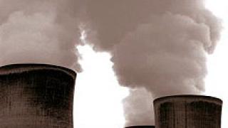 Технически гаф заплашва да нанесе големи загуби на Топлофикация?