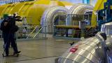 """Унгария и Русия със споразумение за изграждане на реактори в АЕЦ """"Пакш"""""""