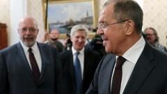 """Москва обвини коалицията на САЩ в """"кръвопролитни провокации"""""""