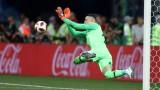 Субашич: Надяваме се да играем финал срещу Франция