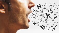 Думите, които издават психическото ни здраве