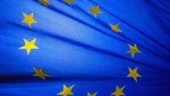 Украйна, Грузия и Молдова подписаха за асоцииране с ЕС