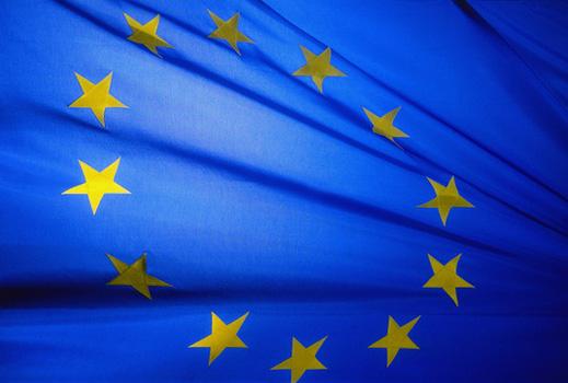 ЕС удари Сирия с нови санкции