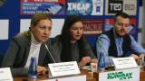 ИПИ: Здравната реформа е наложително да започне с диагноза