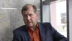 Гешев иска да държи президента на къса каишка, убеден Екимджиев