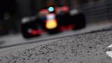 Гран при на Канада остава в календара на Формула 1