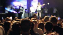 Полицията развали нелегален купон в нощен клуб във Варна