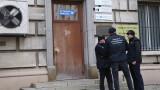 Спецпрокуратурата влезе в Агенцията за българите в чужбина