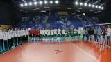 """""""Лъвчетата"""" започват срещу Бахрейн на световното до 21 г."""