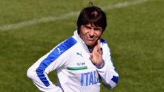Конте разочарова феновете на Милан и Наполи