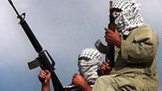 Ислямски духовник призова за джихад срещу САЩ