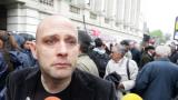 Тити връща близнаците Иванови в националния