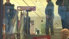 Без бутане и паника вложители в КТБ се разпоредиха с 1,07 млрд. лева