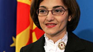 Обвиниха шестима македонци по случая с камионите с оръжия