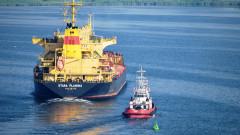 Българска компания купува 6 нови кораба за $100 милиона