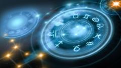 Има ли истина в астрологията