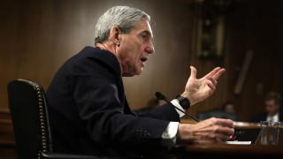 Мълър поиска ФБР да разследва поръчкова кампания за дискредитирането му