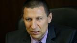 Борислав Сарафов е единственият кандидат за шеф на Следствието
