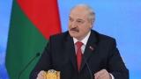 Лукашенко: Може да разкъсат страната ни като Украйна