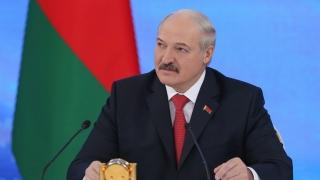 Лукашенко търси варианти за доставки на нефт от Балтика