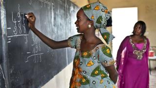 Африкански университет дава стипендия за девственост