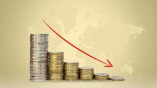 Икономист: Правителството и централните банки подпомагат стагфлацията